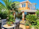 property for sale in Calahonda, Fuengirola, Spain