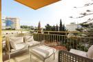 Apartment for sale in Torreblanca, Fuengirola...
