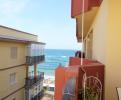 1 bedroom Apartment in Fuengirola, Fuengirola...
