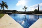 Mijas Costa Apartment for sale
