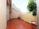 Apartment for sale in Fuengirola, Fuengirola...