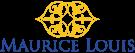 Maurice Louis, London logo