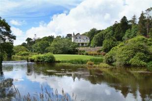 Lisselan House Detached property for sale