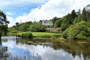 Detached house for sale in Clonakilty, Co. Cork