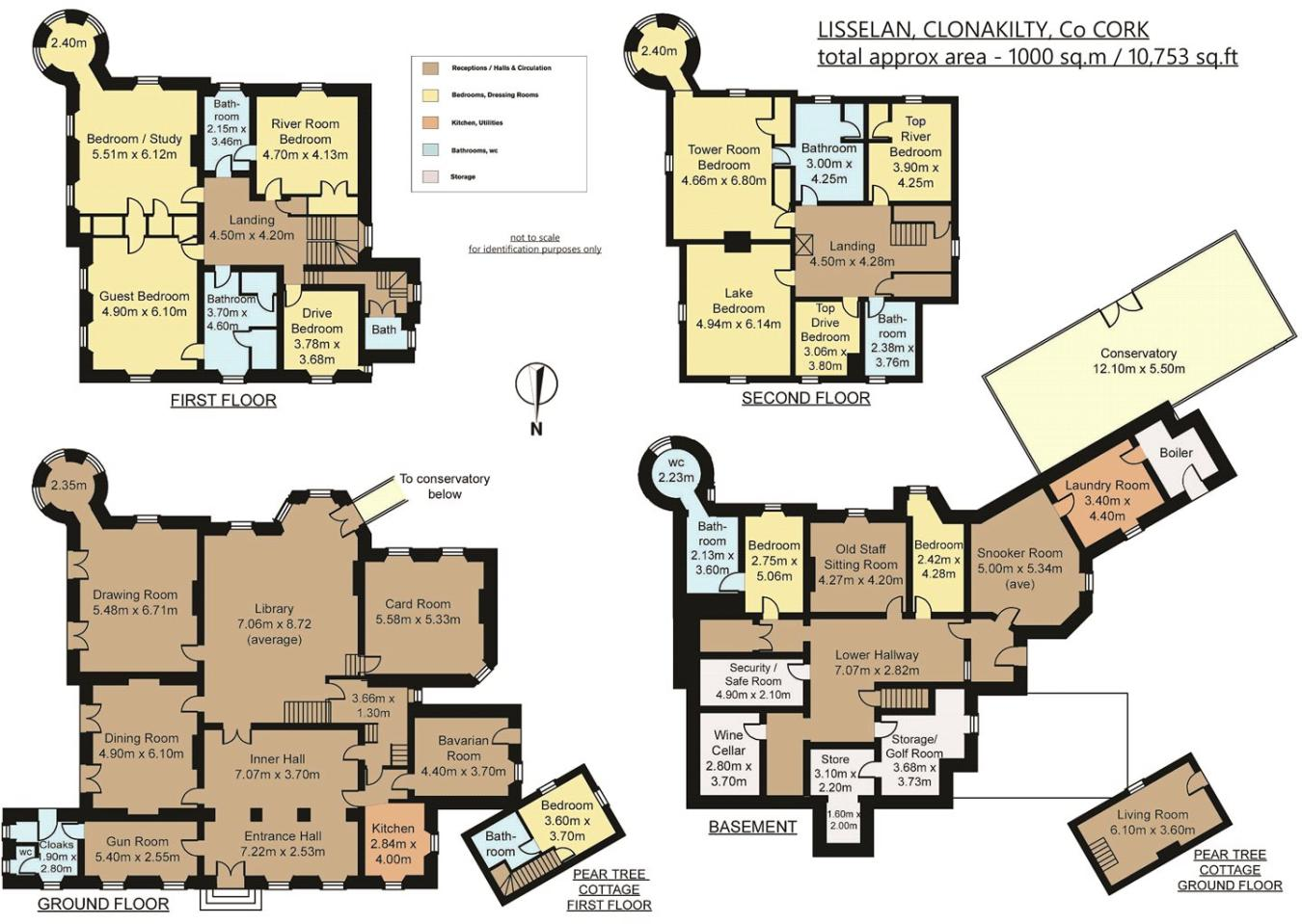 Simple Log Home Floor Plans Best 25 Small Cabin Plans Ideas On Pinterest Small Home