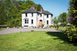 5 bed Detached home for sale in Kilnacloy, Monaghan...