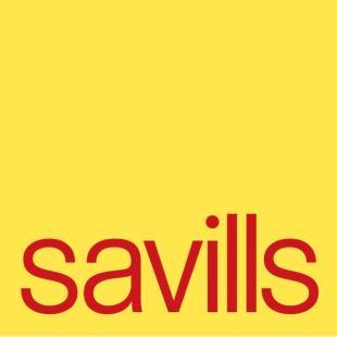 Savills Ireland, Country Homesbranch details