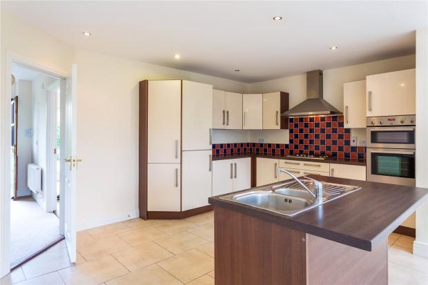 146A_Kitchen