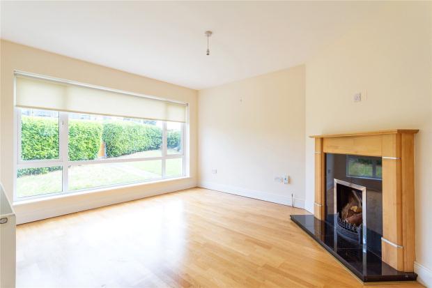146A_Living Room