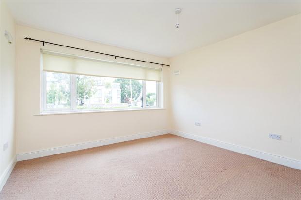 146A_Bedroom 2