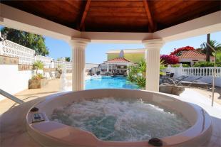 property for sale in Callao Salvaje, Tenerife, Spain