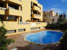 2 bedroom Apartment for sale in Llano del Camello...
