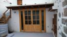 property for sale in Garachico, Tenerife, Spain