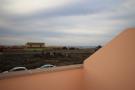 3 bedroom Town House in Costa del Silencio...