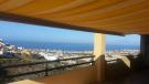 2 bed Apartment for sale in Playa de las Americas...