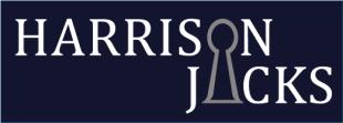 Harrison Jacks, Surbitonbranch details
