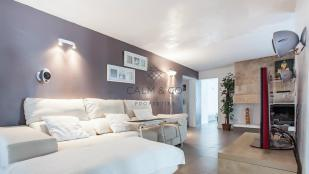 3 bed Apartment for sale in Balearic Islands...