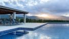 Villa for sale in Alcúdia, Mallorca...