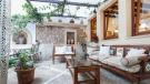 Pollença Town House for sale