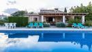 4 bedroom Villa for sale in Pollença, Mallorca...