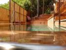 3 bed home for sale in Puerto Pollenca...