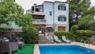 5 bedroom property for sale in Campanet, Mallorca...