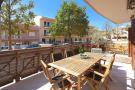 Apartment for sale in Alcúdia, Mallorca...