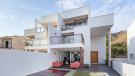 Villa for sale in Port de Pollença...