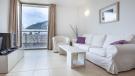 Apartment for sale in Pollença, Mallorca...