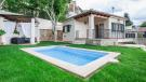 4 bedroom Villa for sale in Campanet, Mallorca...
