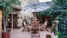 property in Campanet, Mallorca...