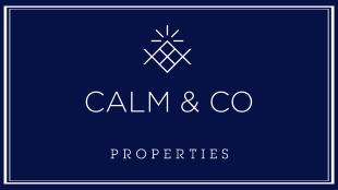 Calm & Co Properties, Mallorcabranch details