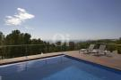 6 bed property for sale in Spain - Catalonia...