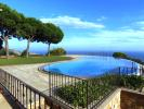 8 bedroom property in Spain - Catalonia...