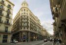 property for sale in Spain - Catalonia, Barcelona, Barcelona