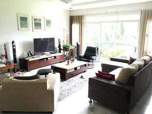 Apartment for sale in Kuala Lumpur...