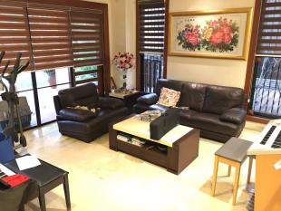 5 bed semi detached home in Shah Alam, Selangor