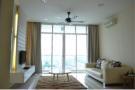 Penthouse for sale in Bangsar, Kuala Lumpur