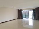 new Apartment for sale in Kuala Lumpur...