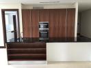 new Apartment in Kuala Lumpur...