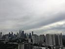 Kuala Lumpur new development