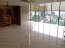 Duplex for sale in Bangsar, Kuala Lumpur
