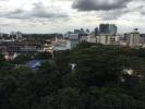 2 bed Apartment for sale in Bukit Ceylon...