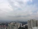 Apartment for sale in Mont Kiara, Kuala Lumpur
