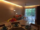 3 bed Apartment in Mont Kiara, Kuala Lumpur