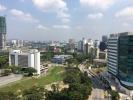 4 bedroom Apartment in Bangsar, Kuala Lumpur