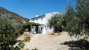 property for sale in Montefrío, 18270, Spain