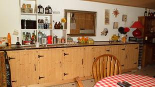 Bourbonne-les-Bains Terraced property for sale