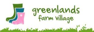Greenlands Farm LTD, Lancaster branch details