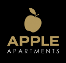 Apple Apartments, London branch logo